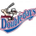 thumbs minor league baseball logo 62