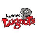 thumbs minor league baseball logo 66