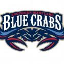thumbs minor league baseball logo 67