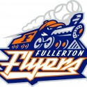 minor-league-baseball-logo-7