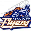thumbs minor league baseball logo 7