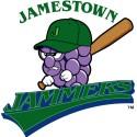 thumbs minor league baseball logo 70
