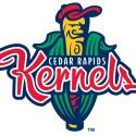 thumbs minor league baseball logo 72