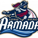 minor-league-baseball-logo-8