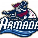 thumbs minor league baseball logo 8