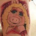 thumbs piggy 3779
