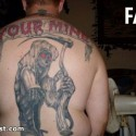 misspelled-tattoos