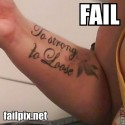 thumbs misspelled tattoos 029