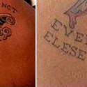misspelled_tattoos_034