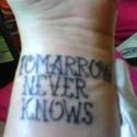 misspelled_tattoos_035