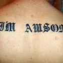 misspelled_tattoos_036