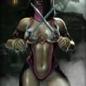 thumbs mileena1
