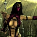 thumbs mileena3