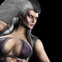 thumbs sindel3