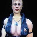 thumbs sonyablade3