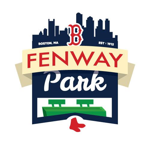 Park Logos Design