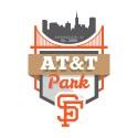 att-park