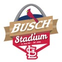 thumbs busch stadium