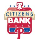 thumbs citizens bank park