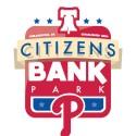 citizens-bank-park