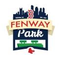 thumbs fenway park