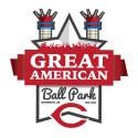 great-american-ball-park