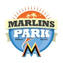 thumbs marlins park