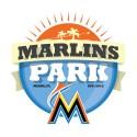 marlins-park