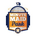 thumbs minute maid park