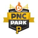 pnc-park
