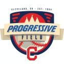 progressive-field