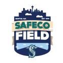 safeco-field