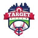 target-field