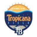 tropicana-field