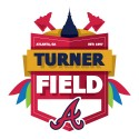 thumbs turner field