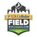 us-cellular-field
