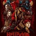 HELLBOYNEW3