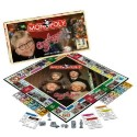 thumbs a christmas story monopoly