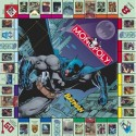 batman-monopoly-board