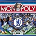 chelsea_fc_monopoly_big