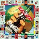 cokeclassicboard