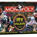 disney-villains-monopoly