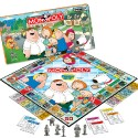 thumbs family guy monopoly