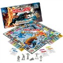 thumbs fantastic four monopoly