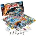 fantastic_four_monopoly
