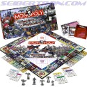 thumbs game transformers monopoly