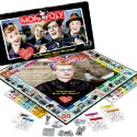 thumbs i love lucy california monopoly