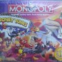looney-tunes-monopoly