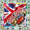 thumbs monopoly uk