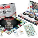 thumbs my nhl customisable monopoly
